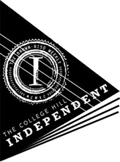 College Hill Independent